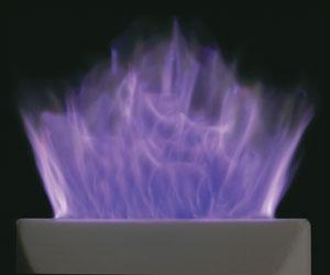 Atmospheric Plasma Treaters Air Plasma Surface Treatment